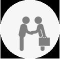 piktogram_partnerstwo